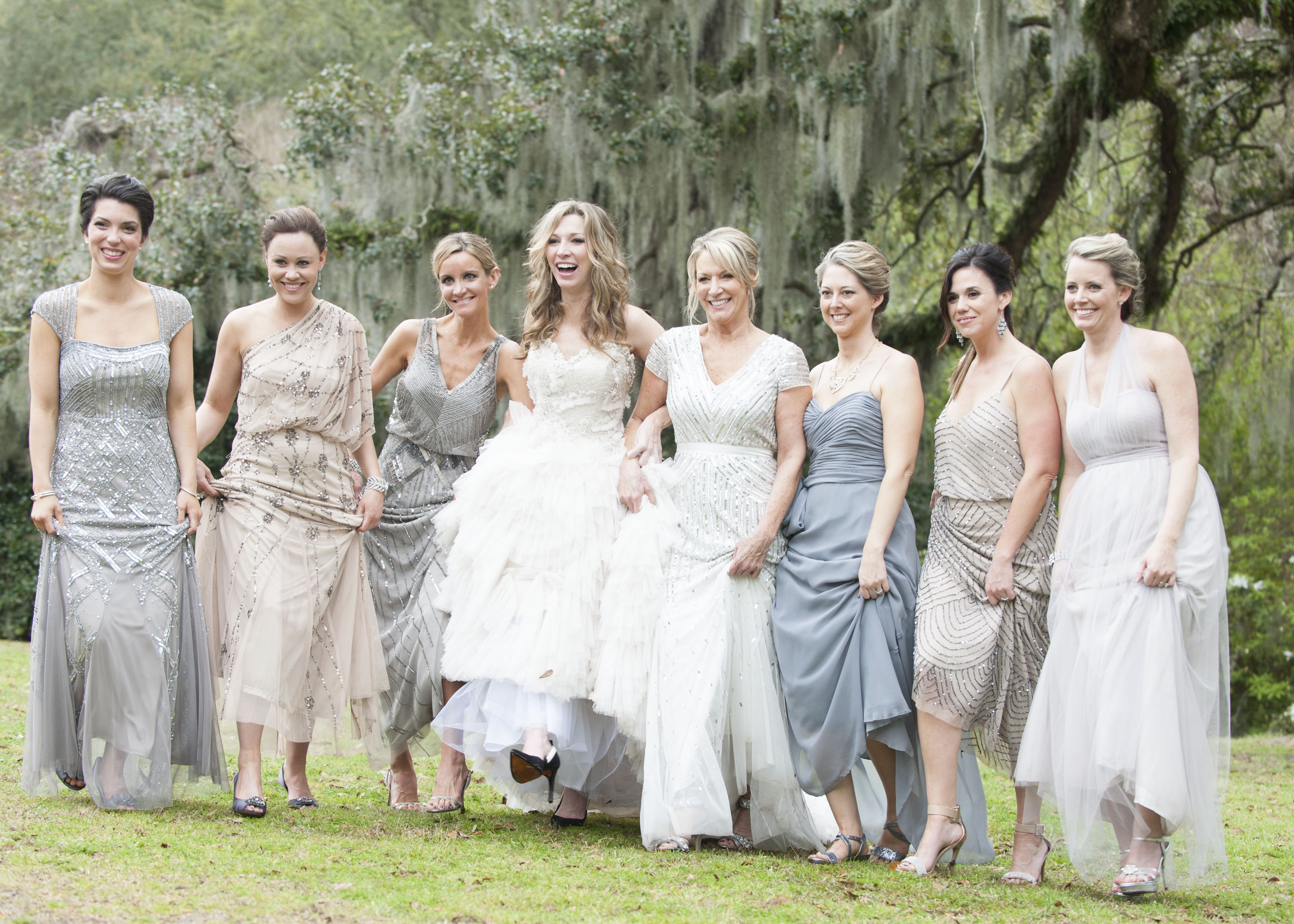 Country Wedding Dresses For Mother Of Groom : Dresses for mother of the bride country wedding